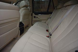 2015 BMW X5 xDrive50i Naugatuck, Connecticut 14