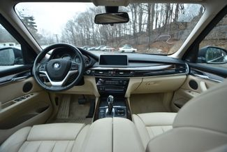 2015 BMW X5 xDrive50i Naugatuck, Connecticut 16