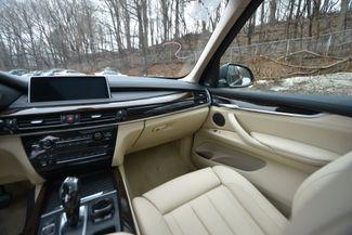 2015 BMW X5 xDrive50i Naugatuck, Connecticut 17