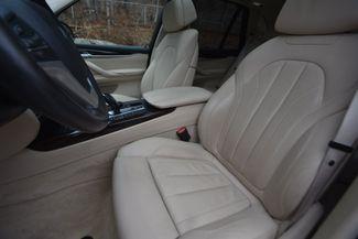 2015 BMW X5 xDrive50i Naugatuck, Connecticut 19