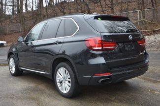 2015 BMW X5 xDrive50i Naugatuck, Connecticut 2