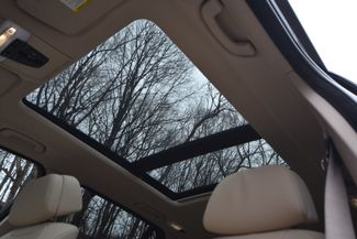 2015 BMW X5 xDrive50i Naugatuck, Connecticut 20