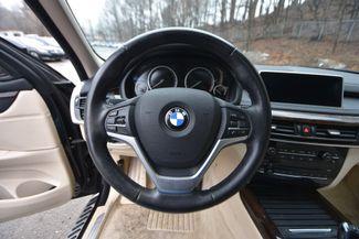 2015 BMW X5 xDrive50i Naugatuck, Connecticut 21