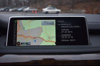 2015 BMW X5 xDrive50i Naugatuck, Connecticut 22