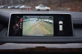 2015 BMW X5 xDrive50i Naugatuck, Connecticut 23