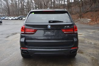 2015 BMW X5 xDrive50i Naugatuck, Connecticut 3