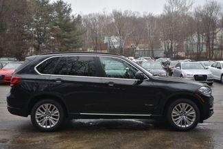 2015 BMW X5 xDrive50i Naugatuck, Connecticut 5