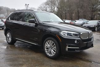 2015 BMW X5 xDrive50i Naugatuck, Connecticut 6