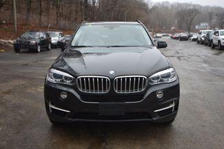 2015 BMW X5 xDrive50i Naugatuck, Connecticut 7
