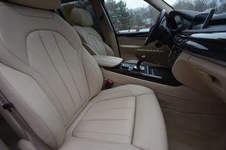 2015 BMW X5 xDrive50i Naugatuck, Connecticut 8