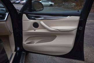 2015 BMW X5 xDrive50i Naugatuck, Connecticut 9