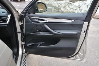 2015 BMW X6 xDrive 35i xDrive35i Naugatuck, Connecticut 10