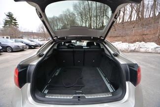 2015 BMW X6 xDrive 35i xDrive35i Naugatuck, Connecticut 12