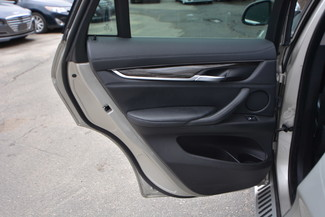 2015 BMW X6 xDrive 35i xDrive35i Naugatuck, Connecticut 13