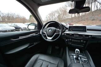 2015 BMW X6 xDrive 35i xDrive35i Naugatuck, Connecticut 16