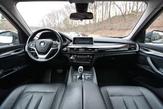 2015 BMW X6 xDrive 35i xDrive35i Naugatuck, Connecticut 17