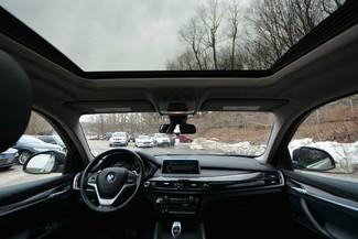2015 BMW X6 xDrive 35i xDrive35i Naugatuck, Connecticut 19