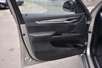 2015 BMW X6 xDrive 35i xDrive35i Naugatuck, Connecticut 20