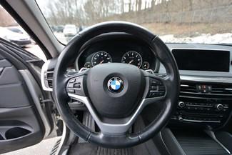 2015 BMW X6 xDrive 35i xDrive35i Naugatuck, Connecticut 22