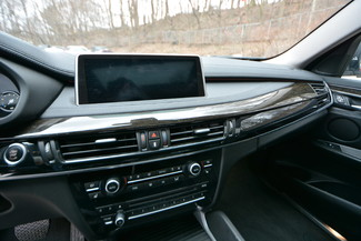 2015 BMW X6 xDrive 35i xDrive35i Naugatuck, Connecticut 23