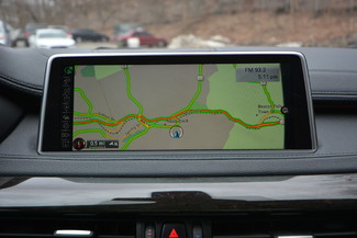 2015 BMW X6 xDrive 35i xDrive35i Naugatuck, Connecticut 24
