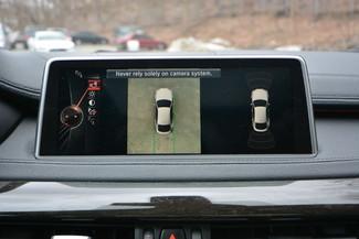 2015 BMW X6 xDrive 35i xDrive35i Naugatuck, Connecticut 26