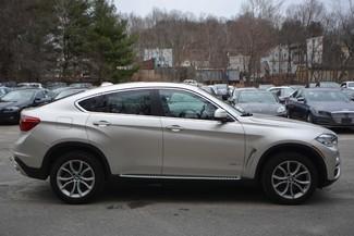 2015 BMW X6 xDrive 35i xDrive35i Naugatuck, Connecticut 5