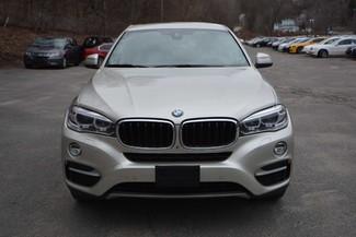 2015 BMW X6 xDrive 35i xDrive35i Naugatuck, Connecticut 7