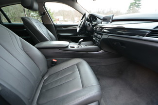 2015 BMW X6 xDrive 35i xDrive35i Naugatuck, Connecticut 8