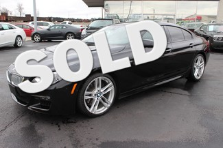 2015 BMW xDrive Gran Coupe  in Granite City Illinois