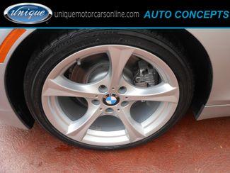 2015 BMW Z4 sDrive28i Bridgeville, Pennsylvania 39