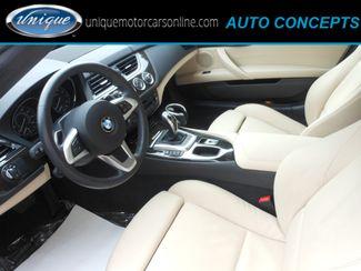 2015 BMW Z4 sDrive28i Bridgeville, Pennsylvania 25