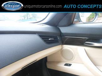 2015 BMW Z4 sDrive28i Bridgeville, Pennsylvania 29