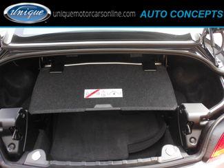 2015 BMW Z4 sDrive28i Bridgeville, Pennsylvania 32