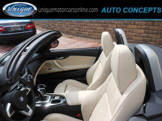2015 BMW Z4 sDrive28i Bridgeville, Pennsylvania 28