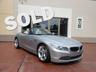 2015 BMW Z4 sDrive28i Bridgeville, Pennsylvania