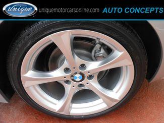 2015 BMW Z4 sDrive28i Bridgeville, Pennsylvania 40