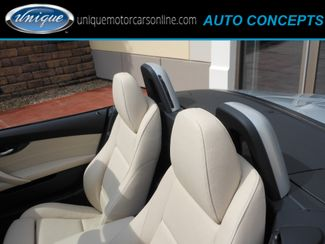 2015 BMW Z4 sDrive28i Bridgeville, Pennsylvania 27