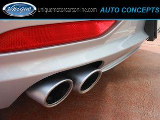 2015 BMW Z4 sDrive28i Bridgeville, Pennsylvania 16