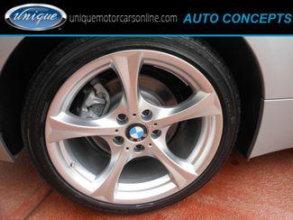 2015 BMW Z4 sDrive28i Bridgeville, Pennsylvania 41