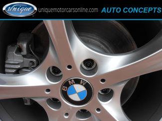 2015 BMW Z4 sDrive28i Bridgeville, Pennsylvania 35