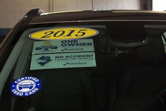 2015 Buick AWD Encore Convenience Bentleyville, Pennsylvania 5