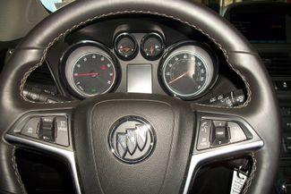 2015 Buick AWD Encore Convenience Bentleyville, Pennsylvania 7
