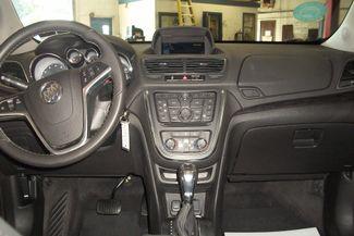 2015 Buick AWD Encore Convenience Bentleyville, Pennsylvania 2