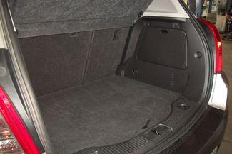 2015 Buick AWD Encore Convenience Bentleyville, Pennsylvania 18