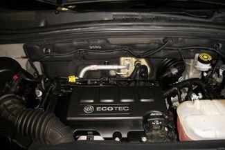 2015 Buick AWD Encore Convenience Bentleyville, Pennsylvania 24