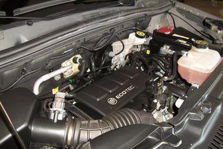 2015 Buick AWD Encore Convenience Bentleyville, Pennsylvania 28