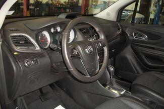 2015 Buick AWD Encore Convenience Bentleyville, Pennsylvania 6