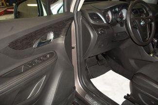 2015 Buick AWD Encore Convenience Bentleyville, Pennsylvania 13