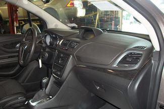 2015 Buick AWD Encore Convenience Bentleyville, Pennsylvania 14